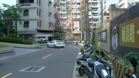 附近街景圖4