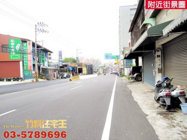 DSCN7171